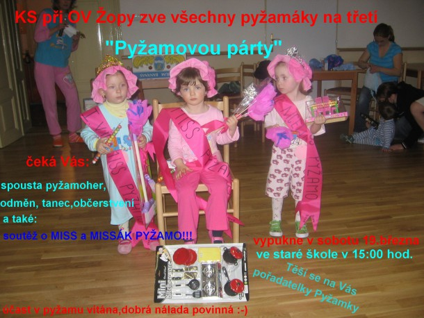 pyzamova-party-2011-plakat.jpg