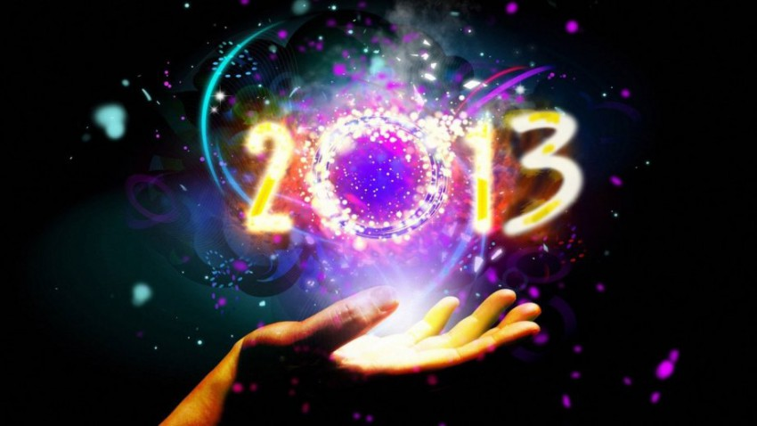 new_year_wallpaper_2013-9.jpg